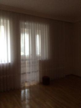 Продажа квартиры, Владикавказ, Ул. Гикало - Фото 2