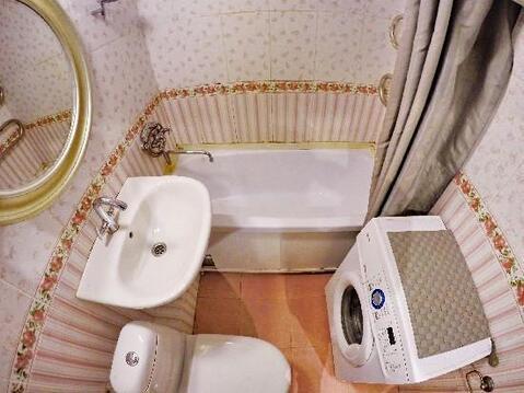 Продажа квартиры, Жигулевск, Ленина Жиг. - Фото 3