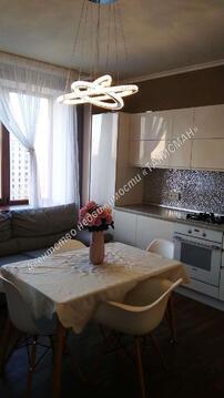 Шикарная квартира В элитном доме! район «русское поле» - Фото 3