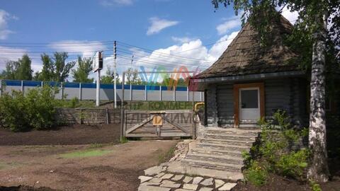 Продажа псн, Уфа, Кооперативный переулок ул - Фото 5