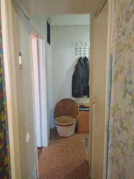 Уютная квартира со всеми удобствами - Фото 5