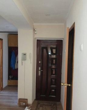 На срочной продаже 3 квартира-чешка в п.Кача! - Фото 5