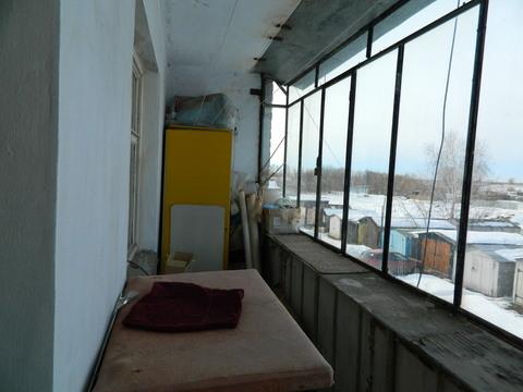 Квартира, ул. Лесная, д.24 к.Г - Фото 5