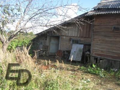 Продажа участка, Приозерный, Вязниковский район - Фото 2
