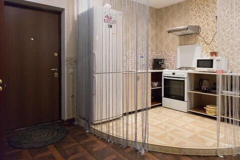 Аренда 1-комнатной квартира в районе станции Наро-Фоминска - Фото 2