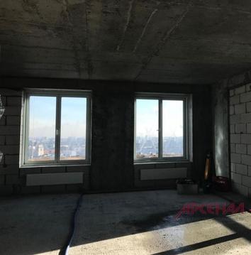 Уникальная квартира на Красных воротах - Фото 3