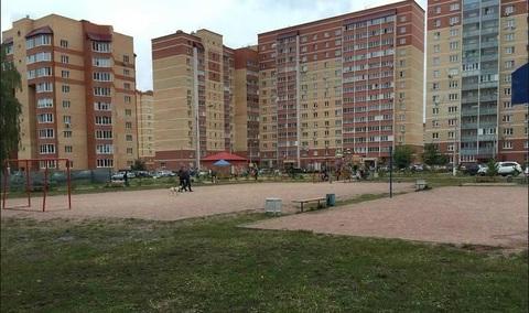 Продаётся 1-ком кв в городе Раменское, ул Приборостроителей 14 - Фото 2