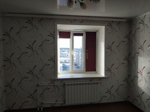 2-комнатная квартира с хорошим ремонтом - Фото 5