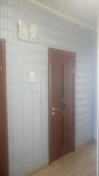 Продажа квартиры, Астрахань, Астрахань ул.8-ая Железнодорожная 59/1 - Фото 3