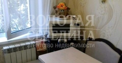 Продается 2 - комнатная квартира. Старый Оскол, Интернациональный м-н - Фото 4
