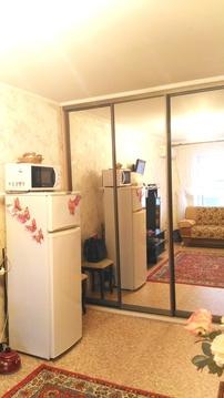 Комнаты, ул. Менделеева, д.93 - Фото 4
