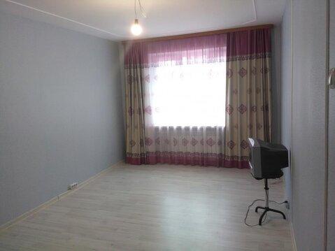 Продается 1-я квартира в Ногинск г, Климова ул, 46а - Фото 3