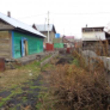 Продам дом, Коммунальная ул, 16, Новосибирск г, 10 км от города - Фото 2