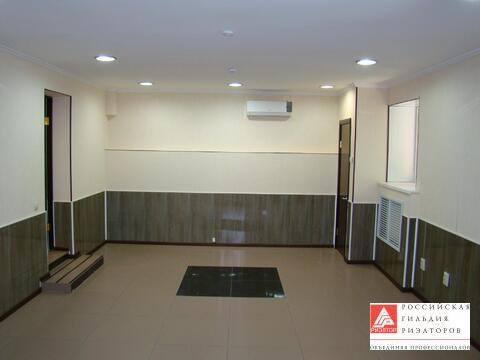 Продаю помещение 112 кв.м. в Советском р-не - Фото 5