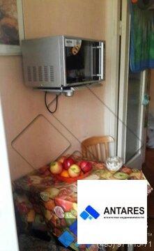 Продается 2-х ком. квартира, Дубнинская ул, д. 26к4 - Фото 3
