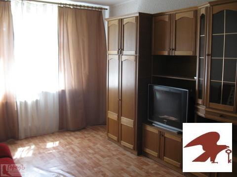 Квартира, ул. Некрасова, д.23 - Фото 2