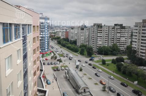 Продажа квартиры, Екатеринбург, м. Геологическая, Ул. Московская - Фото 1