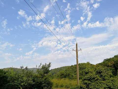 Участок в с. Агой Туапсинского района - Фото 4