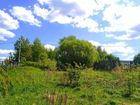Владимир, городской округ Владимир, земля на продажу - Фото 3