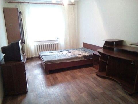 Просторная квартира в новом доме - Фото 2