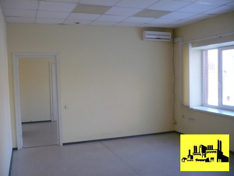 Аренда офиса, Самара, м. Спортивная, Самара - Фото 2