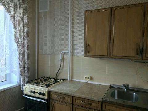 Квартира в аренду рядом с м.Теплый Стан за разумные деньги - Фото 5