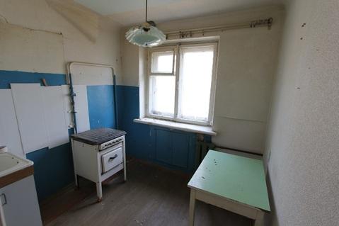 1-комнатная ул. Гагарина д.1 г. Конаково - Фото 2