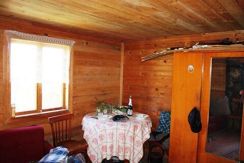 Часть дома - Фото 3