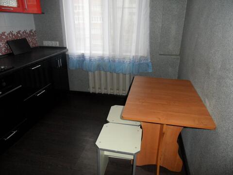 2-комнатная квартира на ул. Благонравова, 7 - Фото 2