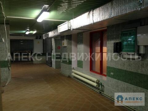 Аренда помещения пл. 330 м2 под производство, пищевое производство м. . - Фото 1