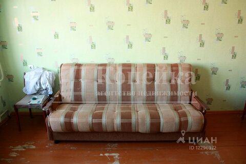 Продажа квартиры, Омск, Ул. Молодогвардейская - Фото 2