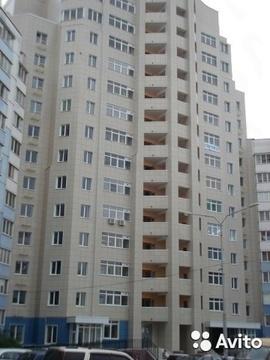 Однокомнатная квартира на Харьковской горе. - Фото 1