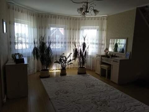 Продажа: дом 157 кв.м. на участке 12 сот. - Фото 1