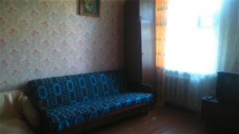 1-комнатная квартира на ул. Лермонтова, 26в - Фото 2
