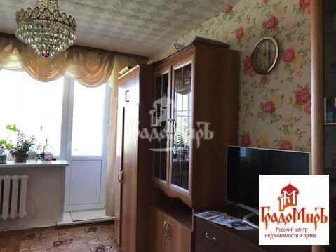 Продается 2к.кв, г. Краснозаводск - Фото 4