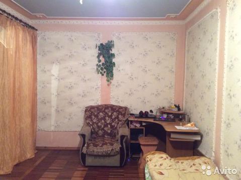 Аренда комнаты, Белгород, Ул. Лермонтова - Фото 2