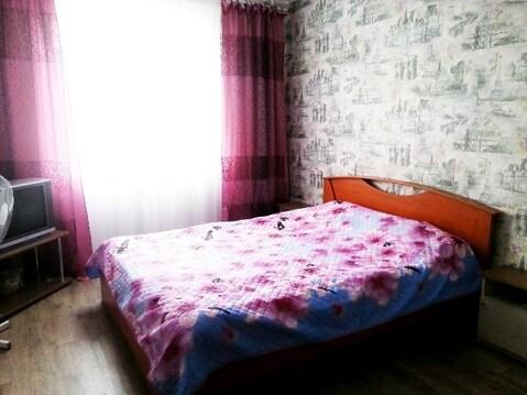 2-х.комнатные квартиры (сутки, ночь, час) - Фото 5