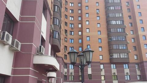 А53062: 1 квартира, Жуковский, м. Жулебино, улица Жуковского, д. 9 - Фото 1