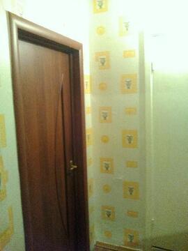 Продажа комнаты, Тольятти, Победы 40 лет - Фото 5