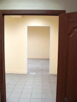 Продается псн, 83 кв.м. в г. Подольск, ул. Юбилейная д.1 - Фото 5