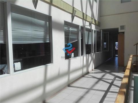 Офис по адресу Кирова 34 - Фото 1