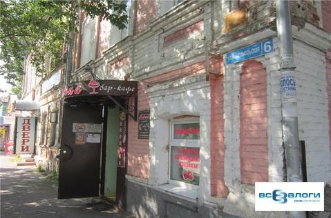 Продажа готового бизнеса, Кинешма, Кинешемский район, Ул. . - Фото 2