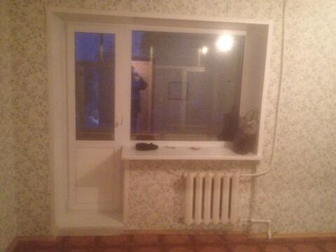 1 комнатная квартира на Вагонке - Фото 3