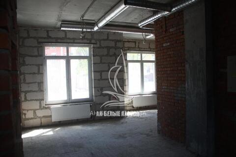 Торговое помещение 86 кв.м рядом с Пятерочкой - Фото 1