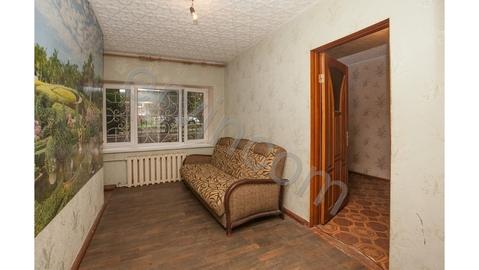 Продажа квартиры, Калининград, Ул. Омская - Фото 3