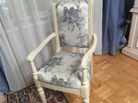 Продажа квартиры, Тольятти, Ул. Льва Толстого - Фото 5