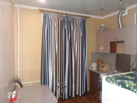 Уютная квартира с ремонтом на улице Огородной,175 - Фото 3