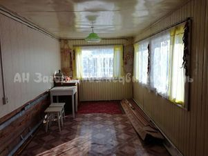 Продажа дома, Николаевка, Смидовичский район, Ул. Партизанская - Фото 2