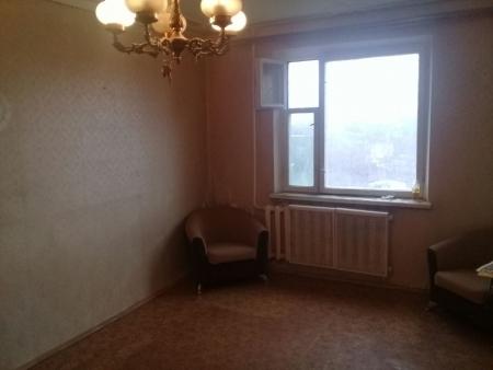 Продажа квартиры, Пятигорск, Ул. Панагюриште - Фото 5
