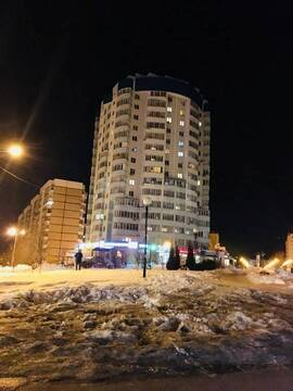 Продам 1-комн. кв. 45 кв.м. Белгород, Щорса - Фото 1